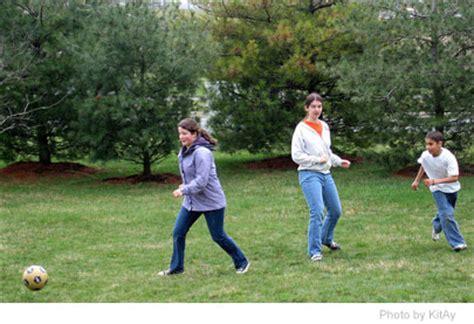 family olympics fun   games  jumpstart moms
