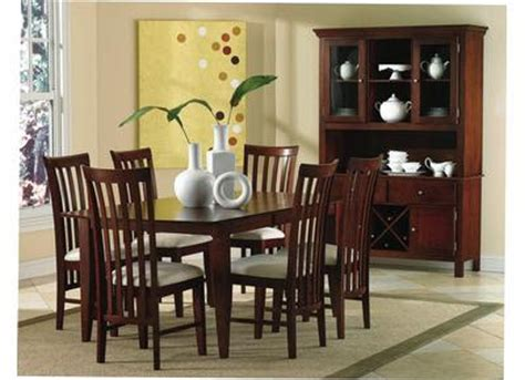 badcock formal dining room sets badcock home furniture more