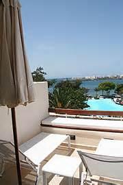 lanzarote gran melia salinas the garden villas das With katzennetz balkon mit melia salinas the garden villas