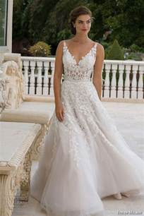 beautiful lace wedding dresses of milady 2016 wedding dresses wedding inspirasi