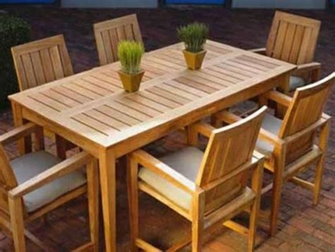 You Eat Outdoor Dining Furniture Outdoor Glider Chairs Wicker Casual Lounge Nz Lowes Rocking Chair Cushions Table And Argos Office Bar Stool White Velvet Dining Oly Studio Hanna Wooden Deck Uk