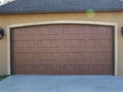 Garage Door Repair Tulsa. Rolling Garage Doors. Microwave Door. Crystal Door Pulls. 8 Ft Closet Doors. Door Bell Transformer. High Security Doors. Dayton Garage Door Repair. Bank Vault Door For Sale