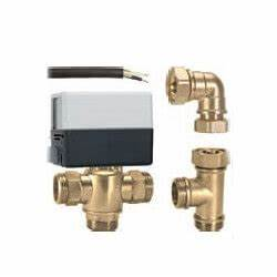 Kit Valve Direction Berlingo : na26710 caleffi na26710 three way diverting valve kit ~ Gottalentnigeria.com Avis de Voitures