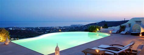 Haus Mieten Am Meer Italien by Luxusvilla Mieten Italien Toskana Griechenland Paros