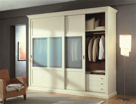 armoire chambre a coucher porte coulissante best armoir a chambre a coucher images ridgewayng com