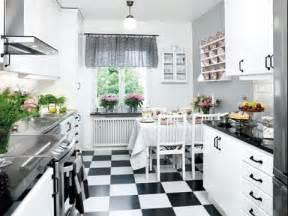 küche dekorieren küche organisieren küche renovieren ideen - Küche Dekorieren Ideen