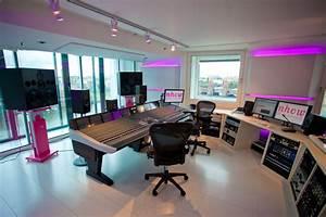 Recording Studio Berlin : nhow europe s first music hotel ~ A.2002-acura-tl-radio.info Haus und Dekorationen