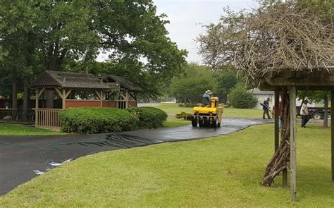 driveway configurations top 28 driveway configurations paving archives hill country sealcoat what about the