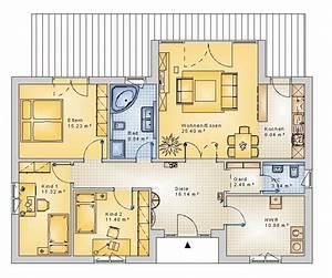 3d Raumplaner Kostenlos : 3d hausplaner kostenlos erwerben meinhausplaner ~ Frokenaadalensverden.com Haus und Dekorationen