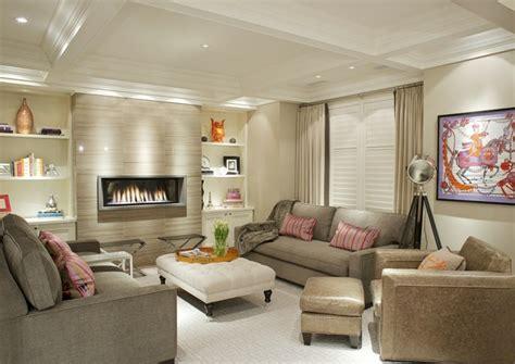 id馥 chambre adulte couleur papier peint chambre adultes meilleures images d 39 inspiration pour votre design de maison