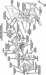 1987 Toyota Pickup Fuse Diagram  Toyota  Auto Wiring Diagram