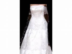 Used wedding dresses angelo wedding dresses asian for Used wedding dress stores near me