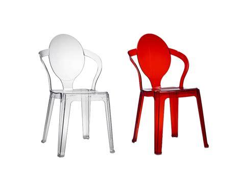 chaise en polycarbonate pas cher chaise en polycarbonate pas cher maison design hosnya