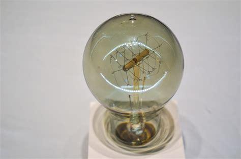 antique light bulbs apartment lighting project antique light bulb pegasus