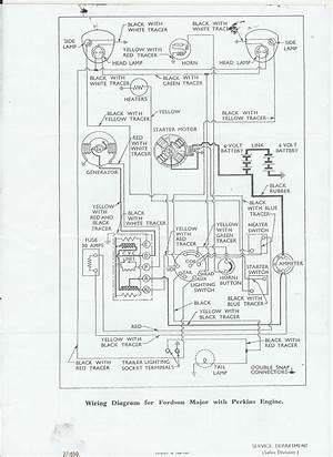 2001 pontiac aztek owners fuse diagram  josephtrinquet