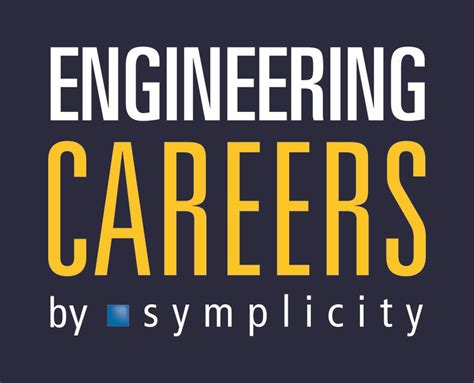 Chrysler Career Login by Engineering Career Resource Center About The Engineering