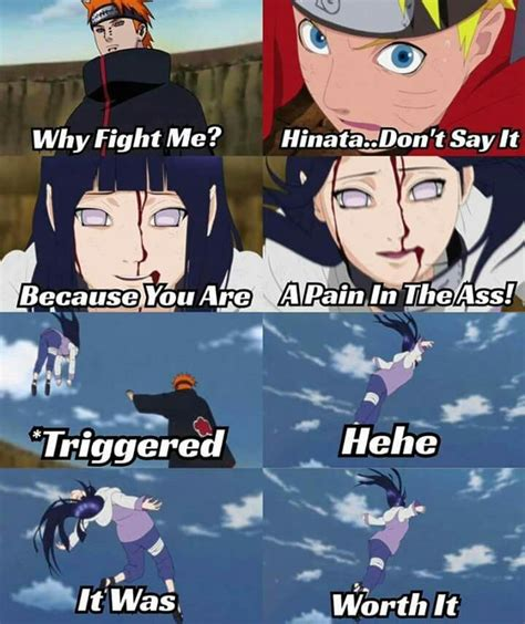 Anime Dank Memes - i laughed my head off naruto pinterest naruto anime and memes