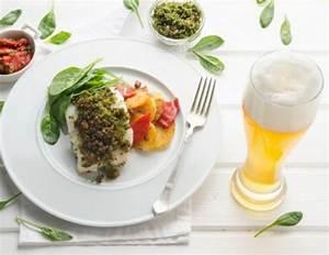 Rezepte Mit Babyspinat : die besten bier rezepte ~ Lizthompson.info Haus und Dekorationen