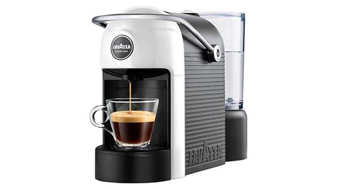 How To Pick The Right Coffee Bialetti Coffee Maker 14 Cup Review Setting Clock On Tassimo T Disc Pods 06906 6-cup Espresso Orange Green Extract For Sale Can Be Recycled Do Fit Nespresso Robusta Recipe