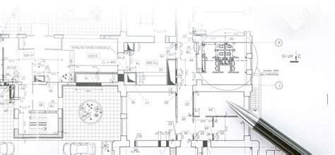 cad drafting services construction documentation