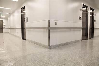 Construction Composite Panels Wallpanel