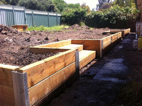 retaining wall building materials retaining wall building materials i which should i choose