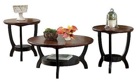 tables do i to buy all three or can i just