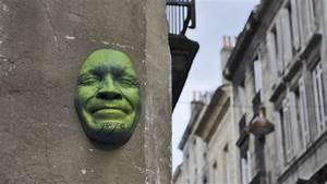 Street Art Bordeaux : le street art bordeaux 4 artistes d couvrir ~ Farleysfitness.com Idées de Décoration