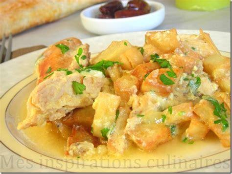 cuisine filet de poulet kebab algerien au poulet le cuisine de samar
