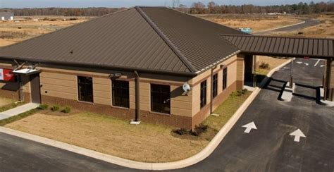 There really is strength in numbers. Alabama Power Service Center - Southern Electrical Contractors
