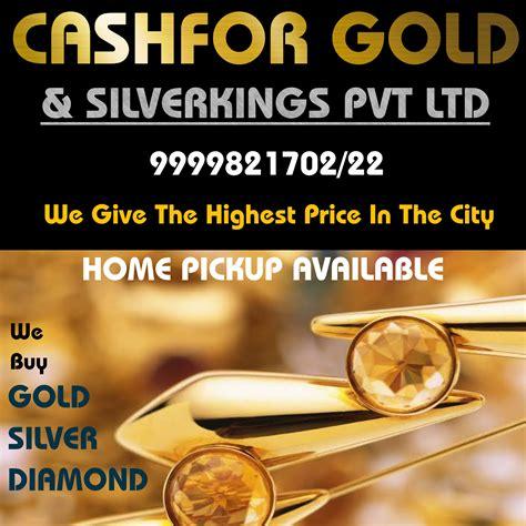 delhi buyers rate today