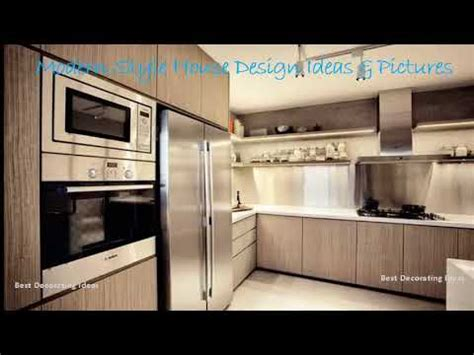 kitchen design ideas singapore hdb kitchen cabinet design singapore modern kitchen 4468