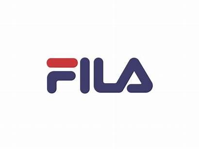 Fila Animation Letter Dribbble Icon Power Motion