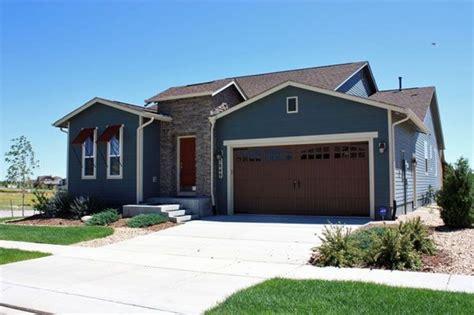 house paint color ideas exterior house color design fair exterior home paint color