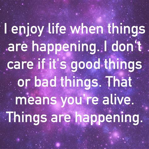quotes  family heartwarming quotesgram