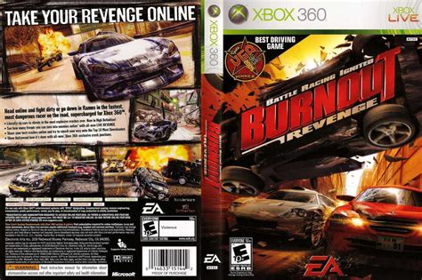 Xbox One Backwards Compatibility Ot Who Wants To Pay For