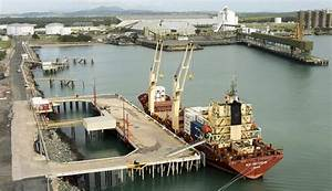 North Queensland's ports again fully operational after ...