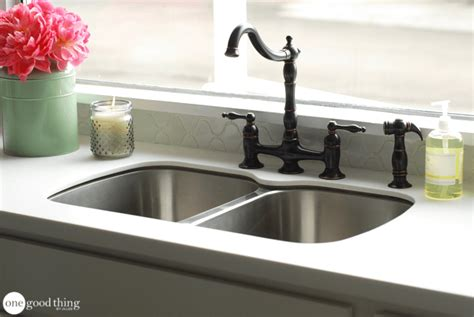 unclog kitchen sink naturally how to unclog a sink using just 2 ingredients 6492