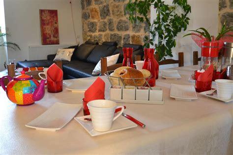 objet de decoration pour cuisine pour chambre d 39 hôte salle des petits déjeuner avec cuisine design et objets déco assortis