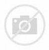 Irving Christian Church In Eugene, Oregon | Rick Obst | Flickr