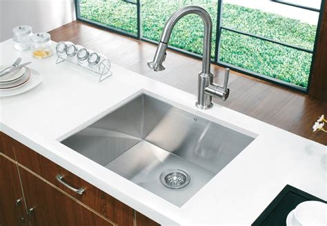 how to remove a kitchen sink remove all stains com how to remove hard water stains