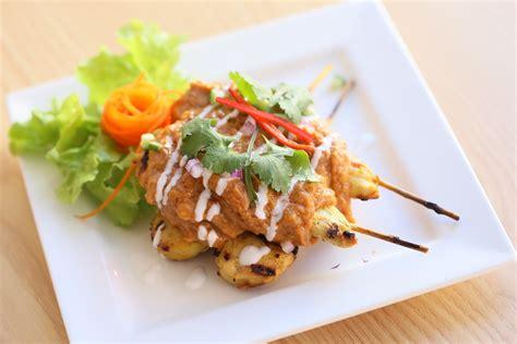 cuisine thailandaise poulet cuisine thailandaise 28 images recette poulet bbq tha