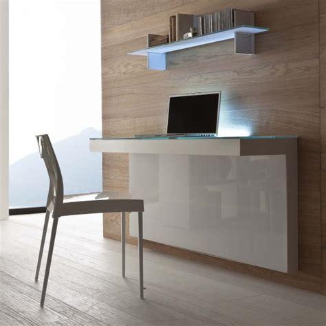 Scrivanie Moderne Per Casa by Scrivania Moderna Ikea Decorazioni Per La Casa
