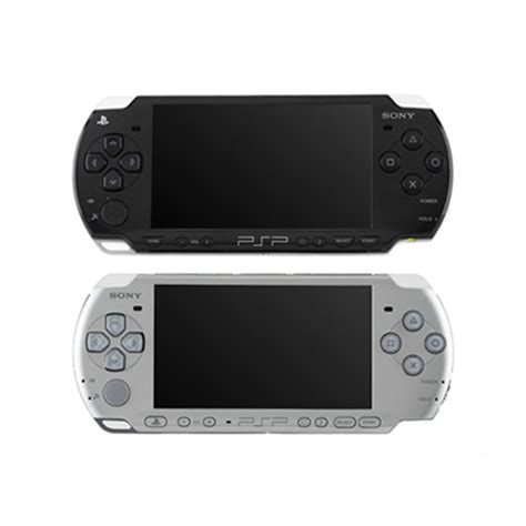 Playstation Portable Console by Shopping India Shop Mobile Phone Mens Womens