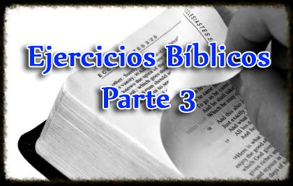 Juegos biblicos 1mobile com.theology is considered an important thing where a person will surely be able to study. IGLESIA ADVENTISTA SEPTIMO DIA CENTRAL ANDAHUAYLAS