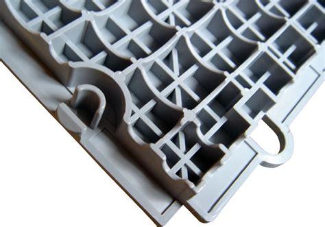 subfloor for tile thermaldry 174 tiled basement sub floor matting