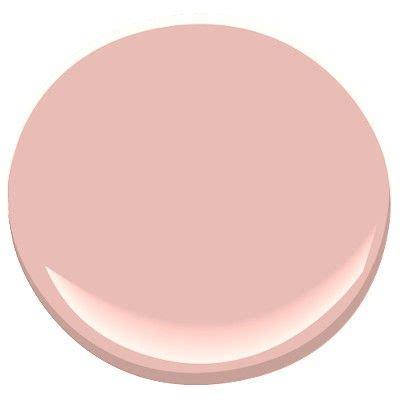 Essence Color  Deepest Color Eraser Pink