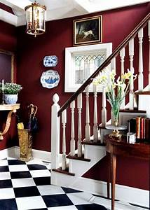 chambre meuble bordeaux objet deco du jour un meuble de With chambre bébé design avec livraison fleurs toulouse express