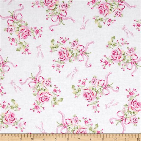 Shabby Chic Stoffe by Top 28 Shabby Fabrics Wholesale Buy Wholesale