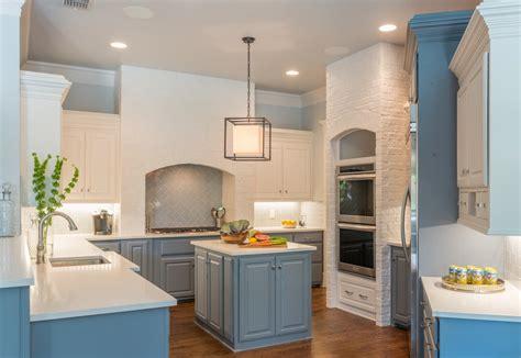 peinture pour meubles de cuisine couleur de peinture pour meuble stratifié 20170829030305
